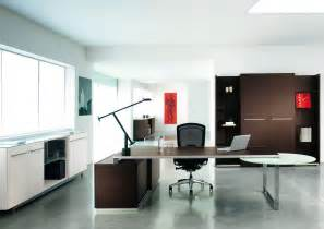 Brown Office Chair Design Ideas Pleasant Modern Brown Office Desk Design Ideas And Adorable Brown Desk Ideas Also Stunning