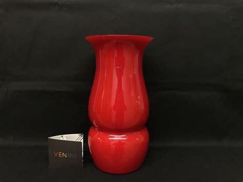 vaso venini prezzi vaso venini usato vedi tutte i 82 prezzi