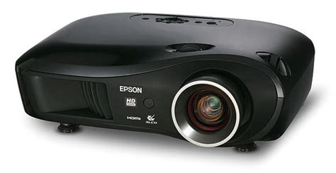 Lensa Cembung Untuk Kamera alat alat optik thirteen