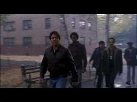 movie gangster full jeff bridges movies list best to worst