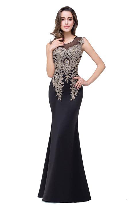 Mermaid Skirt By Abinaya Butik babyonline black lace mermaid evening