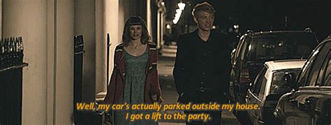 film quotes about time 2013 movie quotes about time quotesgram