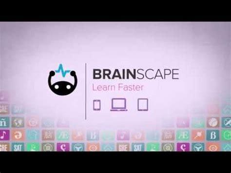 brainscape android brainscape flashcards android apps on play