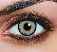 gray color contacts tell us about your gray contact lenses color me contacts