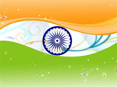 indian independence india independence day wallpaper 19 responsive