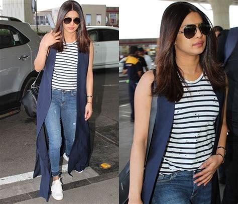 priyanka chopra fashion line best 25 indian fashion trends ideas on pinterest