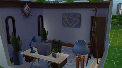 my home interior design the sims 4 interior design guide