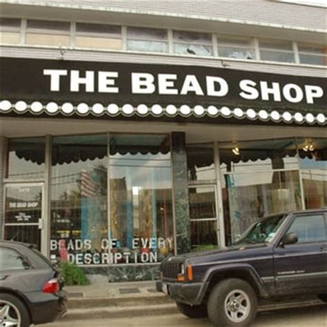 The Bead Shop 18 Photos 20 Reviews Jewellery 2421