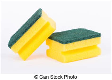 where can you buy the nappy sponge sponge stock photo images 51 837 sponge royalty free
