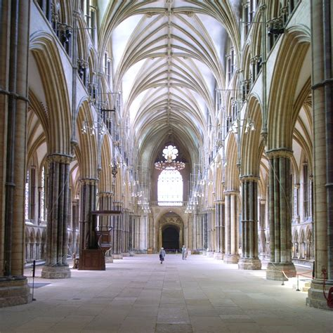 Build Your Floor Plan by File Lincoln Cathedral Interior 011 Jpg Wikimedia Commons