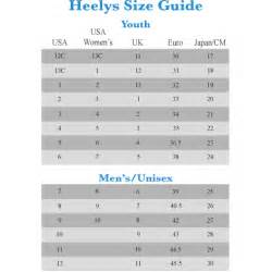Galerry kid clothing measurements