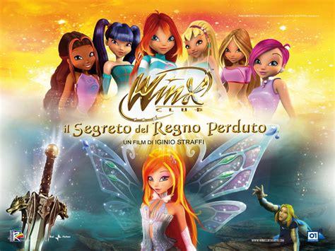 nedlasting filmer book club gratis winx club peliculas 1 y 2 y 3 latino mega descargar gratis
