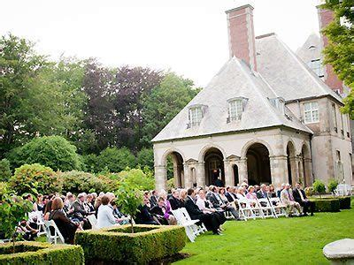 35 Best Wedding Venues Images On Pinterest Wedding Venues Wedding Places And
