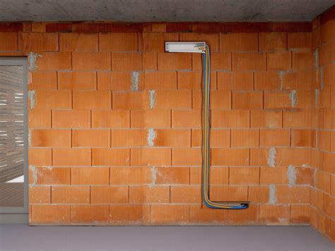 Klimaanlage Einbauen Wohnung by Weick Klimatechnik Klimaanlagen F 252 R B 252 Ro Praxis Labor