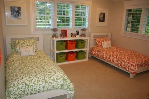 decoração quarto infantil compartilhado decora 231 227 o quarto infantil compartilhado galeria de fotos