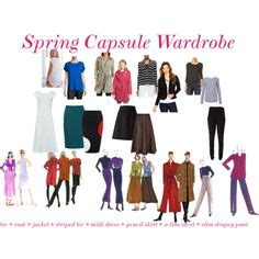 1000 images about wardrobe inspirations on