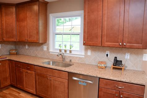 cabinet discounters columbia md cabinet discounters columbia md white cabinets columbia md