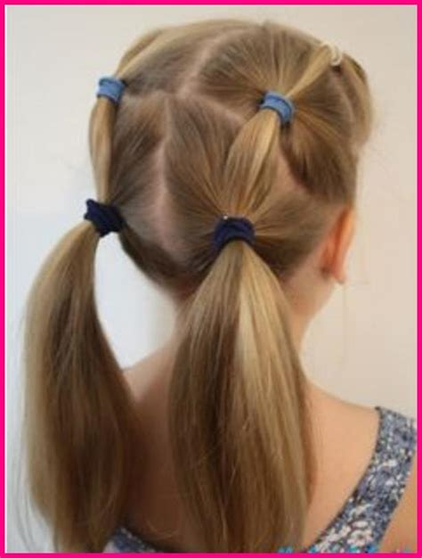 easy and quick hairstyles for long hair for school easy hairstyles for long hair kids 2 jpg kids hair styles