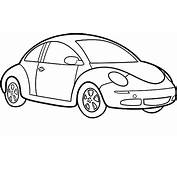 Printable Cars Coloring Pages  Me
