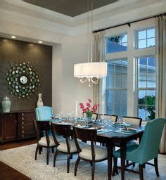 teal dining room ideas teal dining rooms on