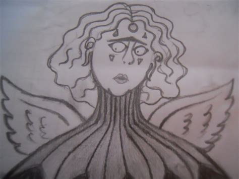 doodle rika ozzal doodle by rika artist on deviantart
