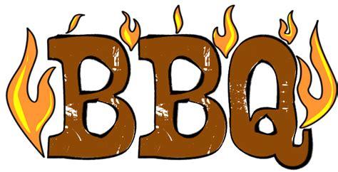 Backyard Burger Memphis The Weekend Gourmet The Weekend Gourmet Hits The Road