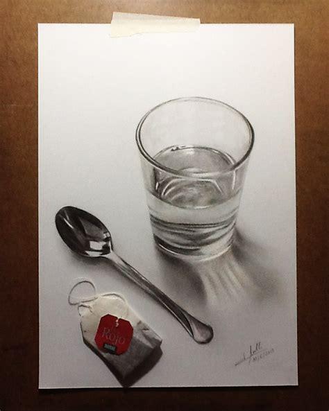 Dreidimensional Zeichnen by Practice Drawing 3d 2 By Mr On Deviantart