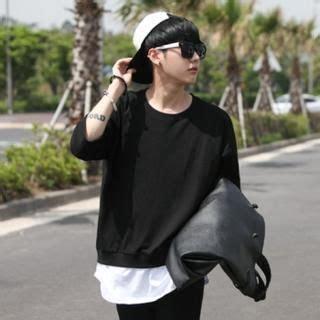Aboki Sleeve Shirt 54 best want to buy images on asian fashion