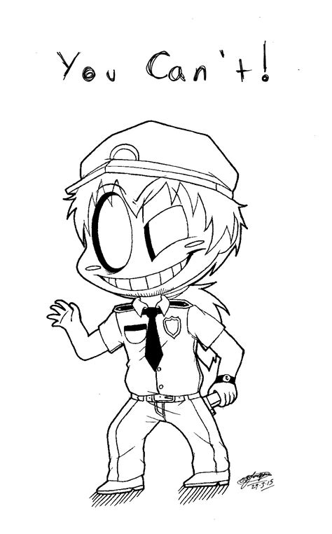fnaf chibi coloring pages 5 nights at freddys purple guy coloring pages coloring pages