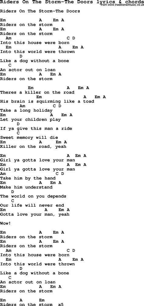 Tesla Song Chords And Lyrics Tesla Song Chords Tesla Image