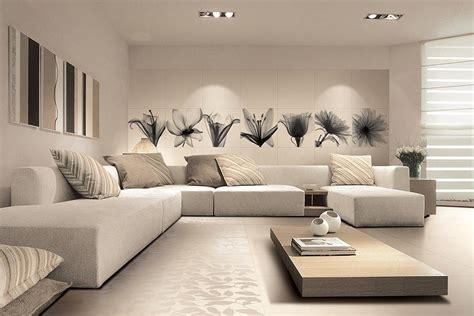 living room tiles design living room tiles design ideas and inspiration
