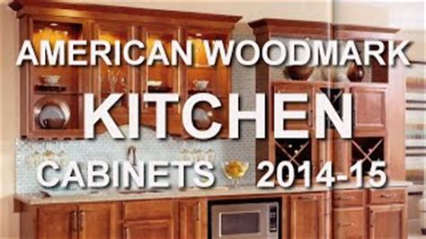 american woodmark cabinet tracker woodworking projects