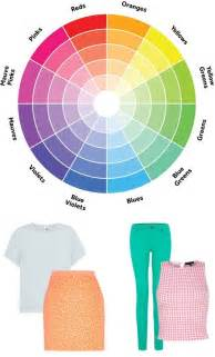what color looks with what color look with green shirts quora