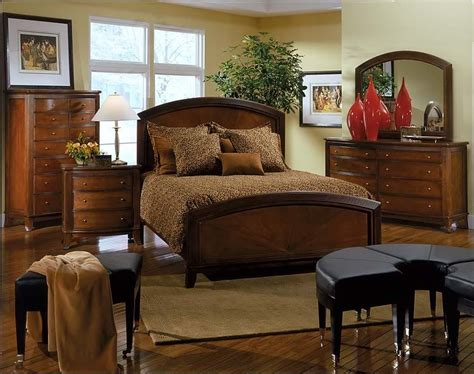 art bedroom furniture antique furniture and canopy bed antique art deco bedroom