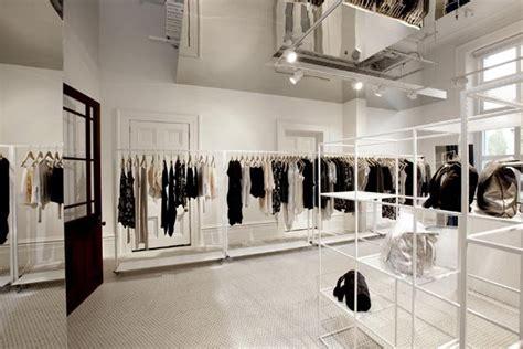 design concept store lifewithbird concept store by wonder melbourne 187 retail