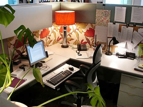 cubical decor feng shui office cubicle tips the tao of dana
