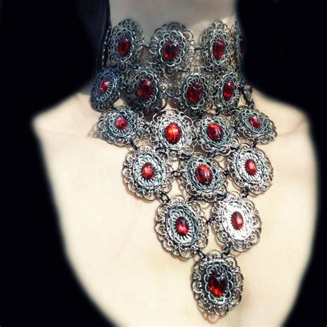 fantasy film jewellery making all about jewelry making beads jewellery bridal jewelry