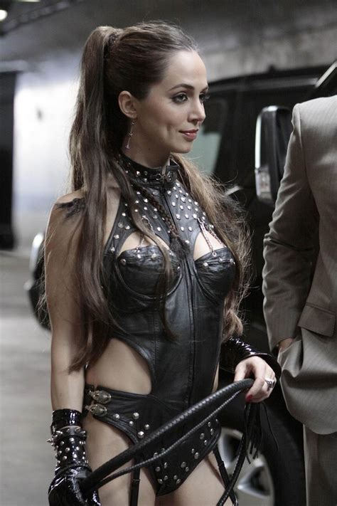 dominatrix hairstyle google image result for http media ove cybermage se 2010