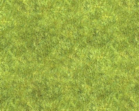 high definition high definition grass garrysmods org