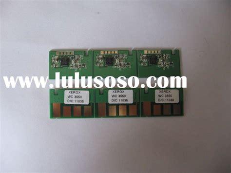 toner chip resetter for xerox xerox toner chip reset xerox toner chip reset