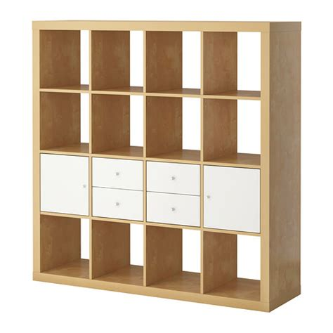 librerie ikea expedit 801 352 98 expedit ikea product review