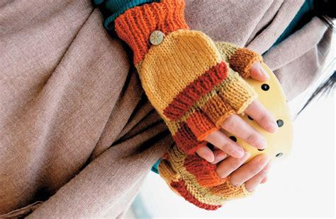 knit gloves pattern fingerless gloves knitting pattern a knitting