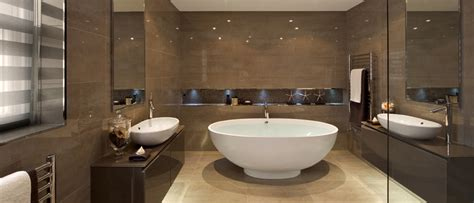 bathtubs los angeles bathroom design los angeles bath remodeling wonderful 18