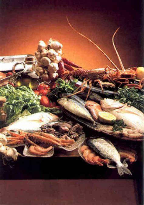 calabrian cuisine the cuisine of italy calabria jovina cooks