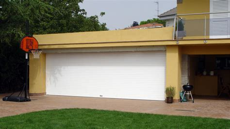 persianas elche persiana enrollable para garaje y parking puertas