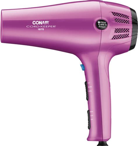 Hair Dryer Wiki hair dryers definition what is