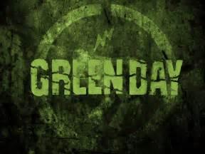 Gd green day wallpaper 30699088 fanpop