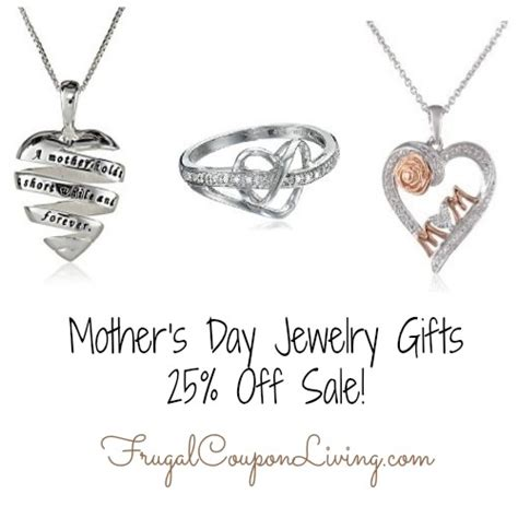 day jewelry sales day jewelry sales 28 images top 10 s day