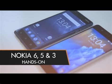 nokias first android phone priced at 110 in vietnam liliputing nokia 5 price in the philippines and specs priceprice com