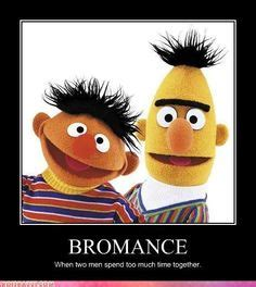 Bromance Memes - 1000 images about bromance on pinterest chris matthews